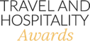 2018 Winner of Travel & Hospitality Award