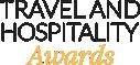 2018 Winner of Travel & Hospitality Award