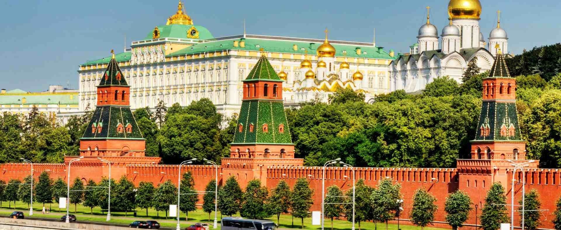 The Hermitage Museum, St  Petersburg, Russia - Russia Travel Guide