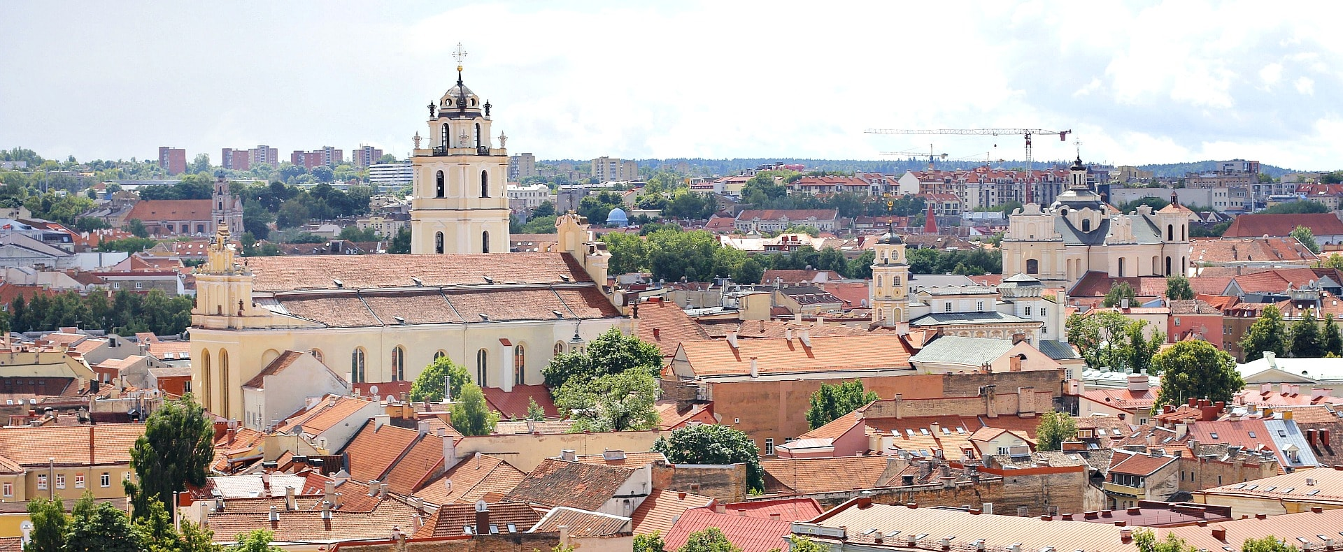 Vilnius City Gallery