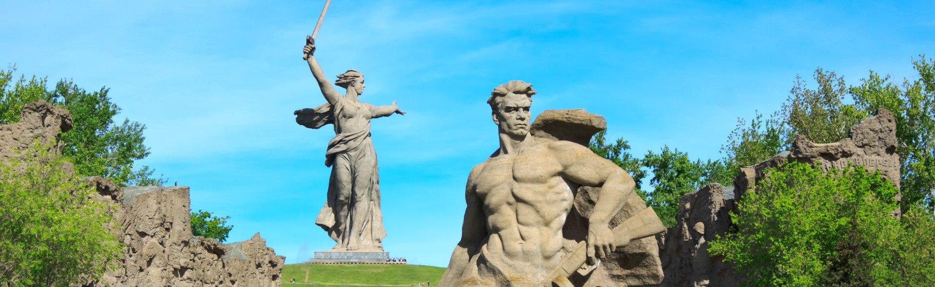 Aquapark in Volgograd: description, services, visitor reviews