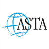 ASTA accredited company
