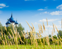 Value programs: itineraries to Russia that fit any budget