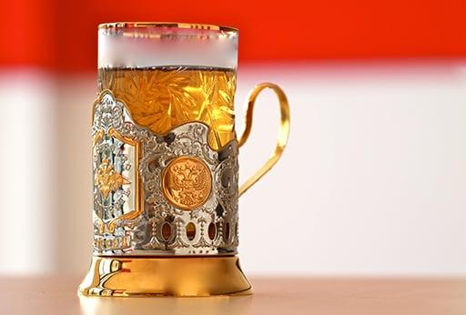 Imperial Russia Classic