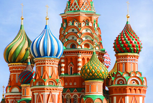 Moscow Vacation Packages 2016 Travel Packages To Moscow