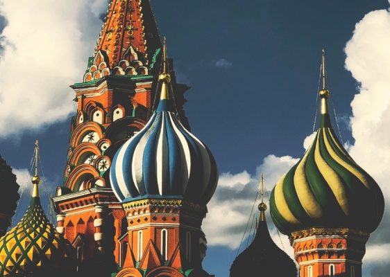Land Tour vs Russian River Cruise