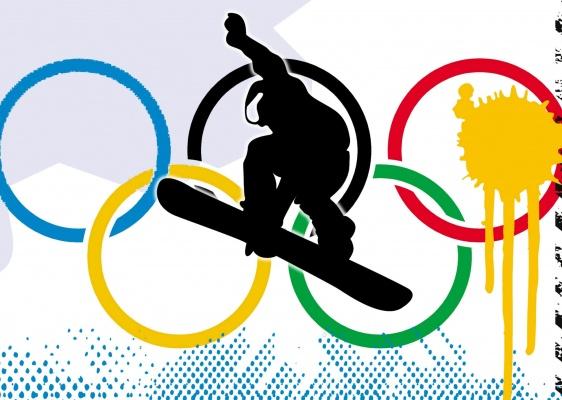 2014 Sochi Winter Olympic Games Digest