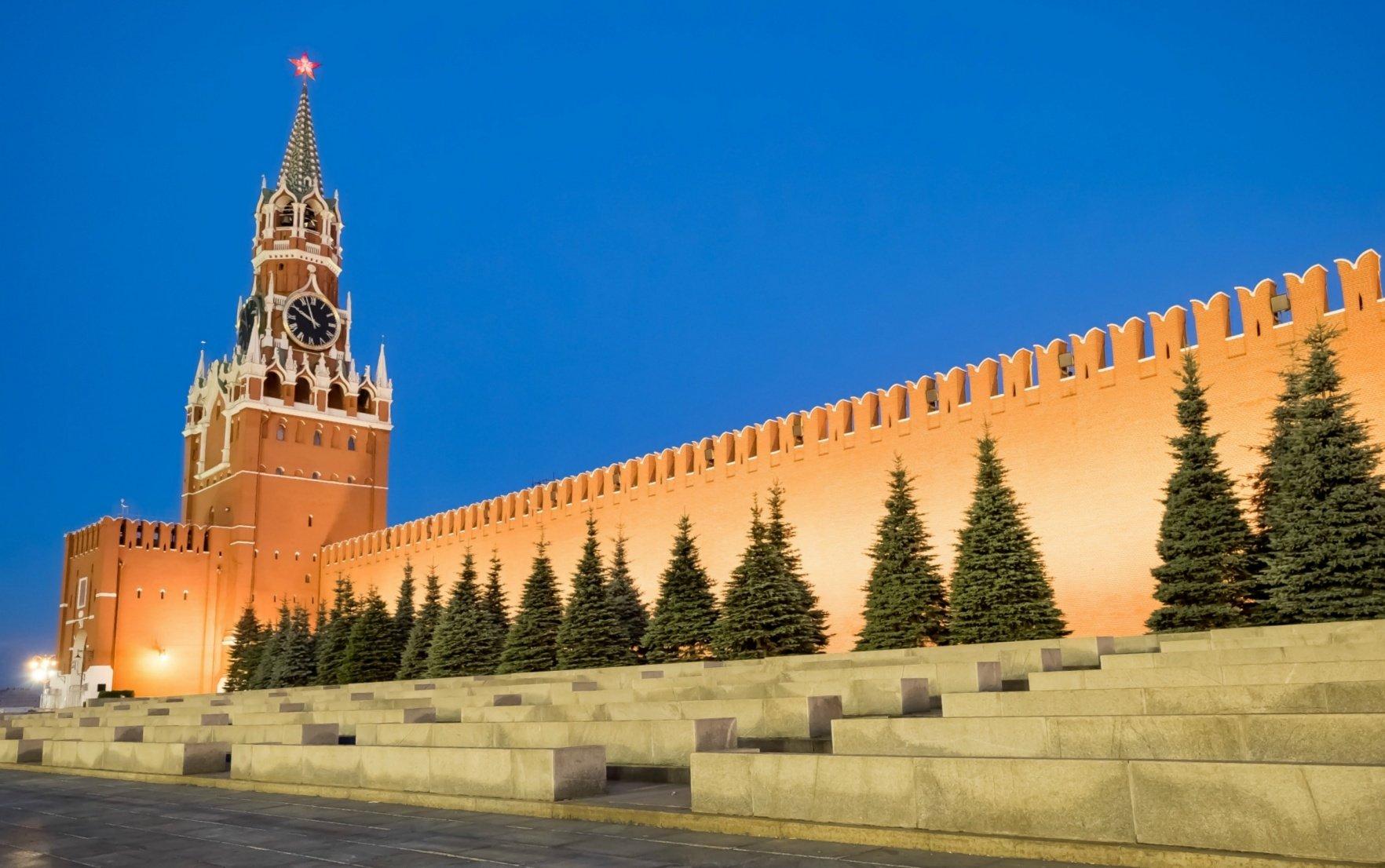 Russia Small Group Tours Comparison