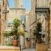 Baku City Gallery