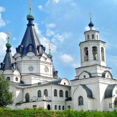Kostroma, Russia