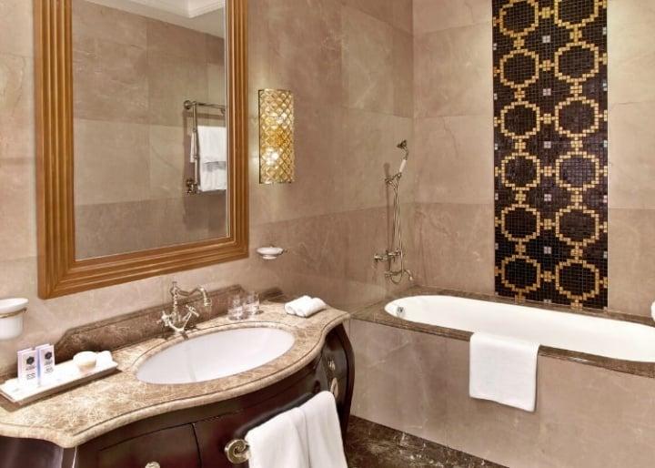 St. Regis Nikolskaya Hotel, Moscow